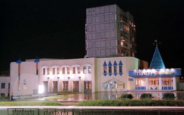 Театр кукол саратов официальный сайт афиша на сентябрь 2017 купить билеты в театр севастополь купить